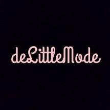 deLittleShop