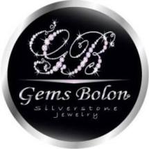 GemsBoloN