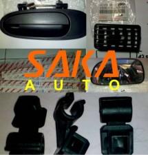 Saka Auto