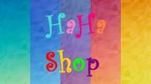 haha shop online