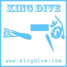 King Dive