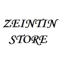 Zeintin Store