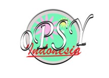 oPSY Indonesia