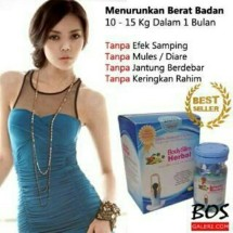 Fafa Colection Medan