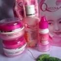 Kedai Kosmetik