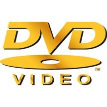 Larasati Home DVD Video