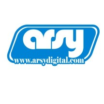 Arsy Digital