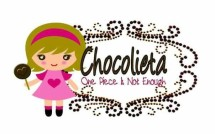 chocolieta