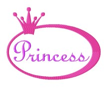 Princess Kosmetik Shop