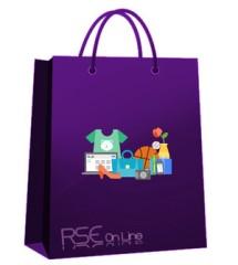 RSE Online