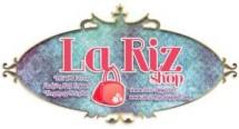 La Riz Shop