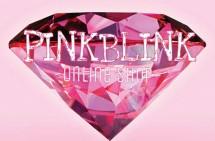 pinkblink ol shop