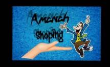 AmanahShoping