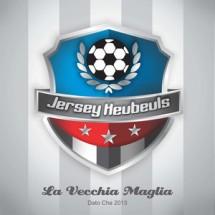 @Jerseyheubeuls