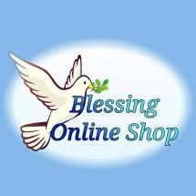 Blessing Ols