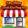 Gema Kho Ping Hoo