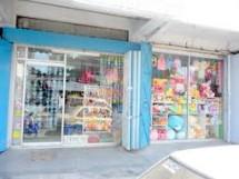 Shofiya Shop