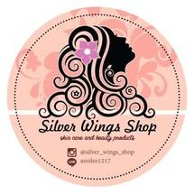 silver_wings_shop