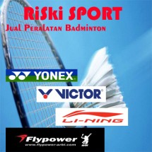 Riski Sport Online Shop