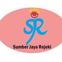 Sumber Jaya Rejeki