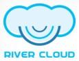 River-Cloud