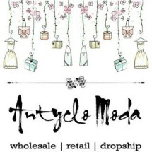Antyclo Moda
