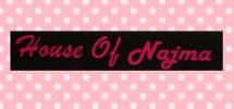 House Of Najma