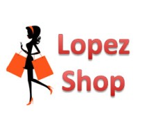 Lopez Shop