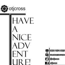 OTJCROSS