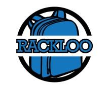 Rackloo Store