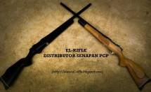 Toko Senapan El-rifle
