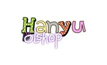 Hanyu Shop