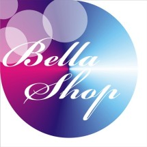 Bella Shop Surabaya