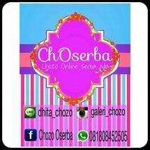 ChOserba