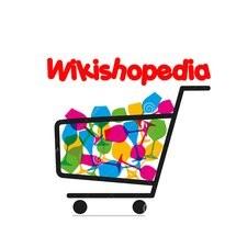 wikishopedia