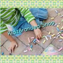 KidzBranded Shop