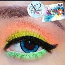 Mire Softlens