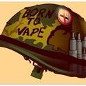 Vapers Inc.
