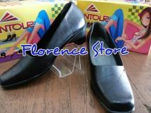 FlorenceStore