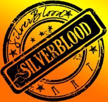 SilverBlood Online Shop