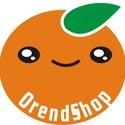 OrendShop