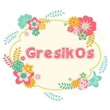 @gresik_os