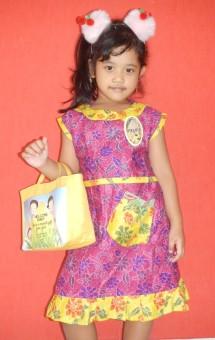 Batik Wijaya Solo