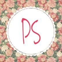 piril_store