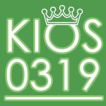 Kios 0319