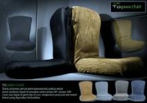 togawa chair