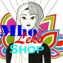 Mho Lhek Shop