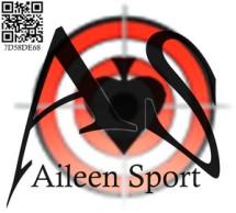 Aileen Sport