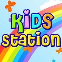 KidsStation
