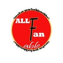 Allfanable